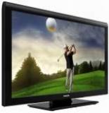 LCD Televizori