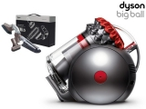 Dyson Big Ball Allergy   Dyson Home Kit