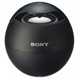 Sony SRS-X1/B