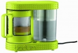 Bodum Bistro Electric Coffee & Tea Dripper
