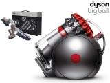 Dyson Big Ball Allergy + Dyson Home Kit