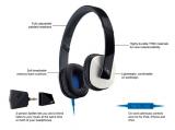Logitech Ultimate Ears 4000 White