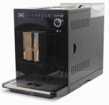 Melitta E970-103 Caffeo CI
