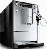 Melitta E957-103 Caffeo Solo