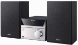 Sony CMT-S40D