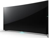 Sony KD65S9005B