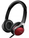 Sony MDR-10RC/R