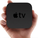 Apple TV MD199KS/A