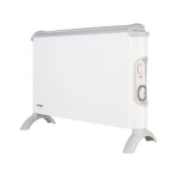 Dimplex Convector Heater with Timer