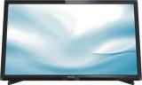 Philips 22PFK4000