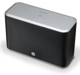 Roberts R-Line S2 Multi-room Speaker