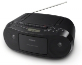 Sony CFD-S50B