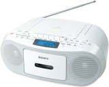Sony CFD-S50W