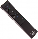 Sony RMF-ED003 One Touch Remote