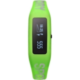 SuperDry Sport Fitness Tracker SYG202N