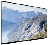 TCL F50S3805