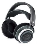 Audio austiņas