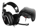 Astro A40 TR Xbox One   MixAmp M80