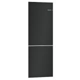 Bosch KSZ1AVZ00 Black matt