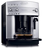DeLonghi ESAM 3200.S