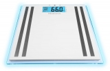 Medisana ISA Body analysis scale