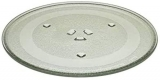 Microwave Oven Glass Plate 288 mm