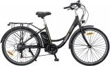 Nilox e-Bike J5 National Geographic