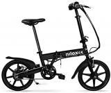 Nilox e-Bike X2  EBK-005