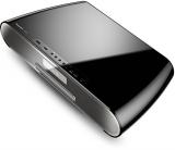 Panasonic SC-RS54EG-K