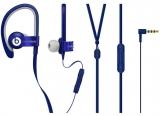 Powerbeats 2 In-Ear Blue
