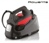 Rowenta VR7047 Easy Steam