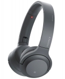 Sony h.ear on 2 WH-H800B