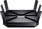 TP-Link AC3200 Wireless Gigabit Router