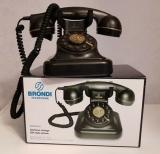 Brondi Vintage 10