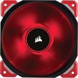 Corsair ML140 Pro LED