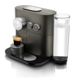 DeLonghi Expert EN 350.G Nespresso