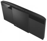 Panasonic SC-HC302