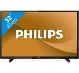 Philips 32PHS4503/12