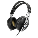 Sennheiser Momentum M2 Around-Ear