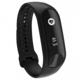 TomTom Touch Fitness Tracker Large