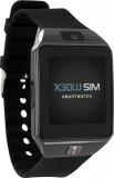 X-Watch Xlyne X30W SIM