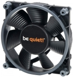 be quiet! Shadow Wings SW1 80mm