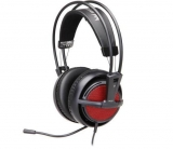 Acer Predator Gaming Headset NP.HDS1A.001
