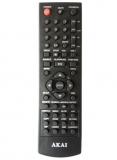 Akai AMD 315 Original Remote Control