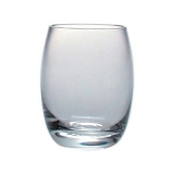 Alessi Mami Acquavit Glass Set