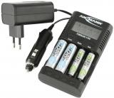 Ansmann Powerline 4 Pro