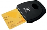 Atlantis SmartCard Reader