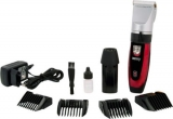 Camry Hair Clipper CR 2821