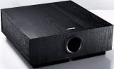 Canton ASF 75 SC Black
