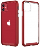 Casseology Skyfall Case for iPhone 11